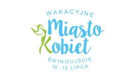 Festiwal Świnoujście – Wakacyjne Miasto Kobiet