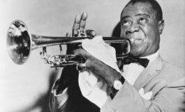 Krótka historia jazzu – część druga