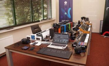 Audiostacja Dealer Day – relacja z wydarzenia