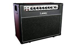 Laney GH30R-112 – nowe combo gitarowe