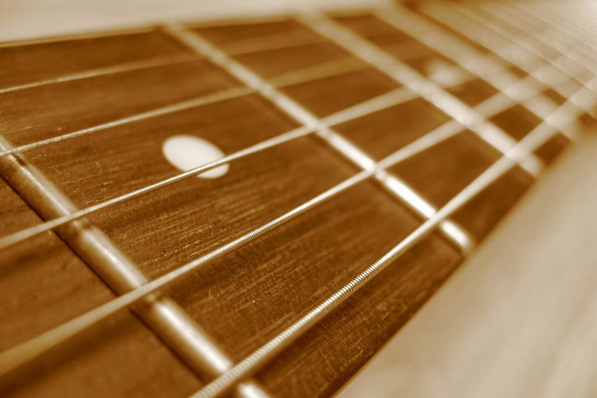 Porady z Pasją – Kupujemy gitarę elektryczną