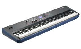 Kurzweil SP6 – nowe stage piano