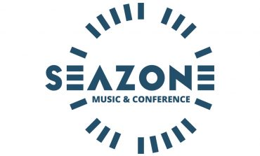 SeaZone Music & Conference 2017 – relacja