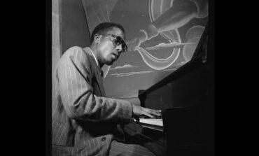 Krótka historia jazzu – część trzecia