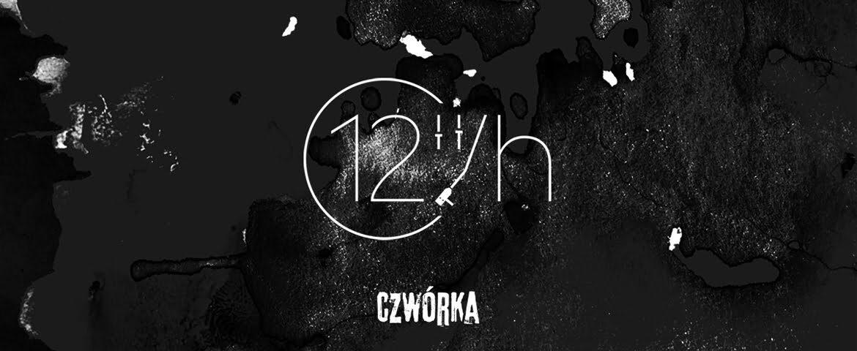 12 cali na godzinę – nowy projekt radiowej Czwórki