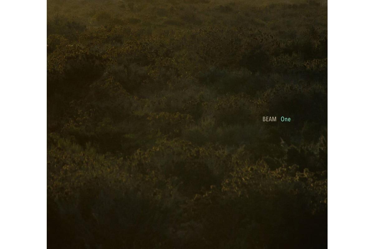 """BEAM """"One"""" – recenzja płyty"""