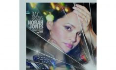"Norah Jones ""Day Breaks Deluxe Edition"""