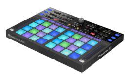 Pioneer DJ DDJ-XP1 – nowy kontroler dla DJ'ów