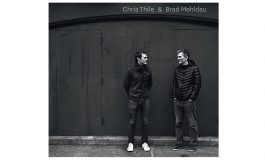 Chris Thile & Brad Mehldau – recenzja płyty