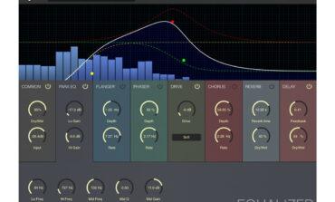VirSyn AudioEffx – test aplikacji dla iOS