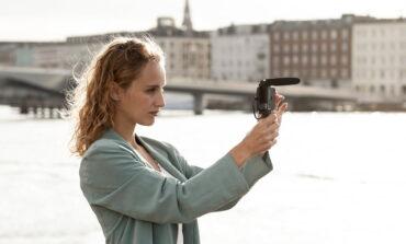 Sennheiser FOCUSMIC Digital – mikrofon dla mobilnych produkcji wideo