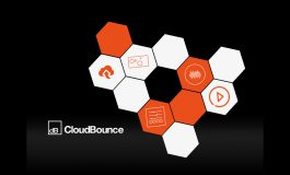 Plugin Collective w październiku – CloudBounce