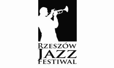 Wystartował Rzeszów Jazz Festiwal, a z nim mural!