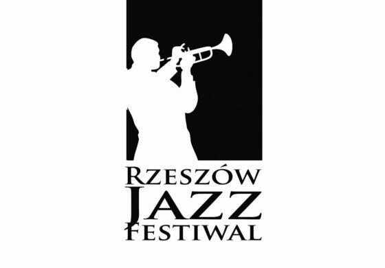 Rzeszów Jazz Festiwal po raz szósty