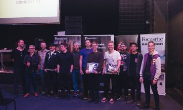 Circuit Battle 2017 – druga edycja konkursu rozstrzygnięta
