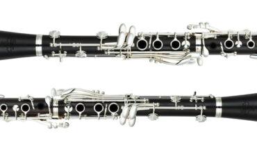 """Yamaha na seminarium klarnetowym """"Klarnet wczoraj i dziś"""""""