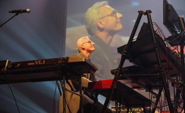 Marek Bilinski koncert 02