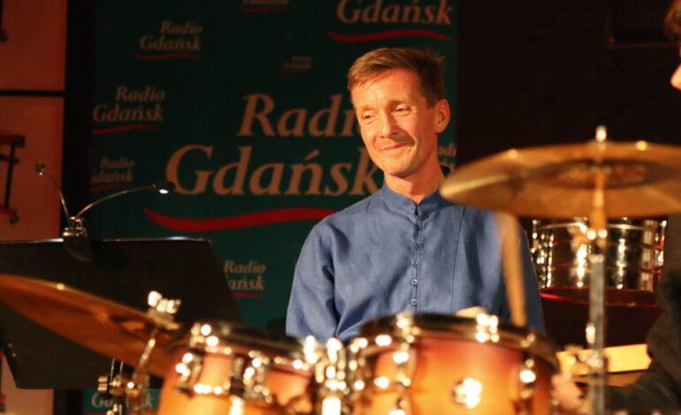 Piotr Sutt