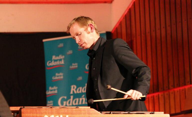 Radoslaw Szarek