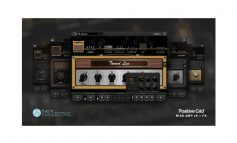Plugin Collective w grudniu – Positive Grid BIAS Amp LE i BIAS FX LE