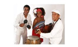 Koncert Jose Torres & Havana Dreams – konkurs