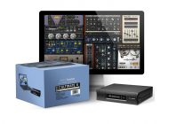 Universal Audio UAD-2 Satellite USB OCTO Ultimate 6