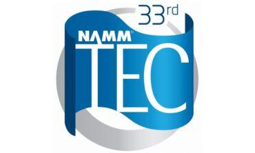 Znamy laureatów tegorocznych TEC Awards