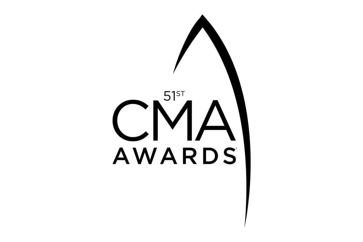 Nagrody Country Music Association przyznane