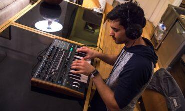 Arturia MiniBrute 2 – nowy syntezator analogowy