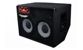 Ashdown OriginAL C112T i OriginAL C210T w Music Info