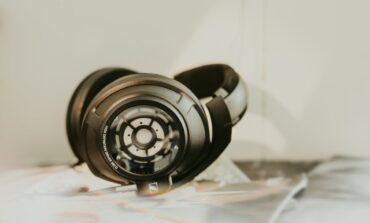 Sennheiser HD 820 – nowe słuchawki dla audiofilów