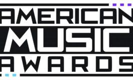 45. American Music Awards – znamy laureatów