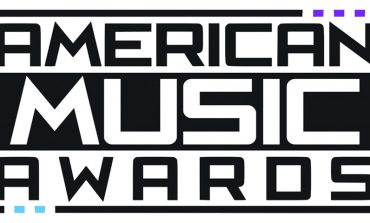 45. American Music Awards – znamy laureatów