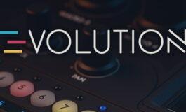 Wave Alchemy Evolution – wirtualny automat perkusyjny