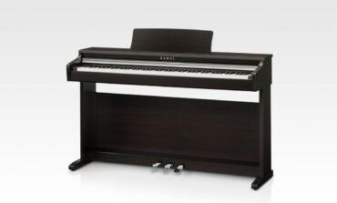 Kawai KDP110 – nowe pianino cyfrowe