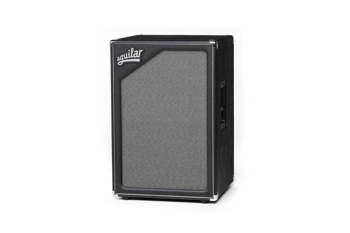 Aguilar SL 212 – basowy zestaw głośnikowy
