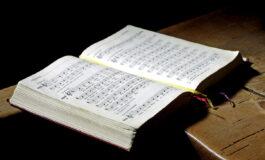 Książki z muzyką w tle