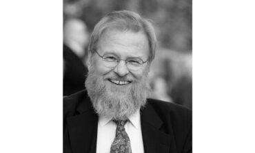 Zmarł Ilpo Martikainen – założyciel firmy Genelec