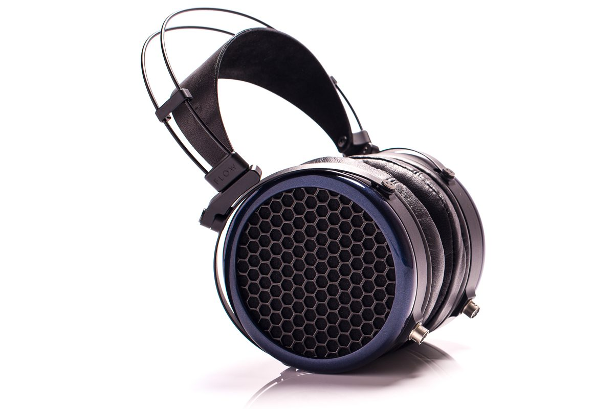 Słuchawki MrSpeakers w Polsce