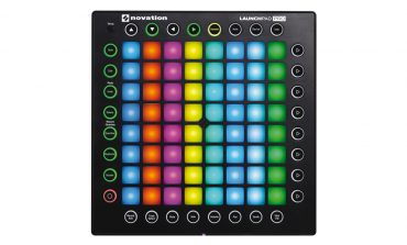 Novation Launchpad Pro – test kontrolera MIDI