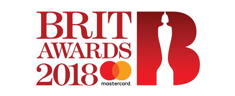 BRIT Awards 2018 – znamy laureatów