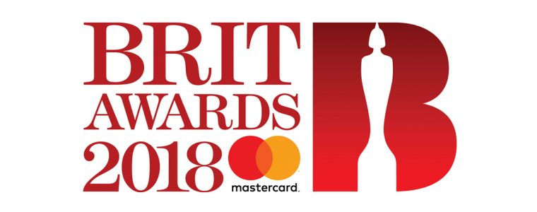 BRIT Awards 2018 – znamy laureatów