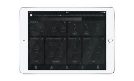 Klevgrand Grand Finale w wersji dla iOS