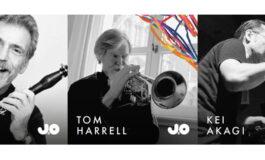 54. Jazz nad Odrą – pierwsi artyści ogłoszeni