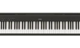 Kawai ES100 – test pianina cyfrowego