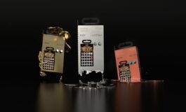 teenage engineering – nowe modele Pocket Operator już dostępne