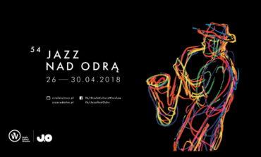 Znamy program 54. edycji festiwalu Jazz nad Odrą