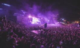 Festiwalowe parytety…