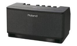 Roland CUBE Lite – test comba gitarowe