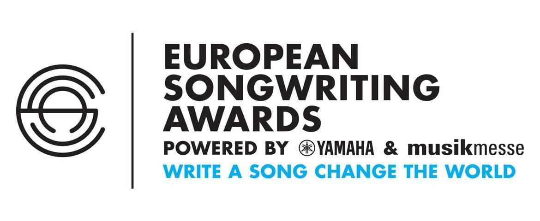 European Songwriting Awards na targach Musikmesse 2018